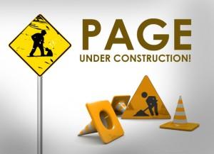 Adviesgroep Koi en vijver - page under construction